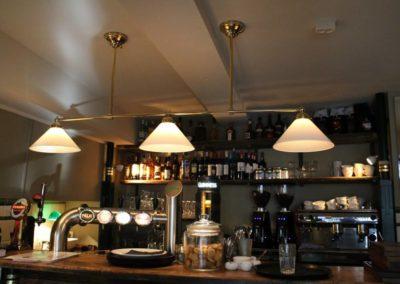 dennis wissink project eetcafe uffie's zutphen 9