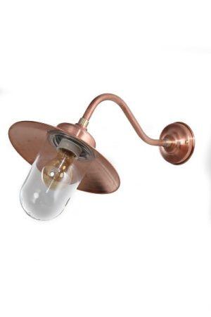 dennis wissink stallamp schuin 400x600
